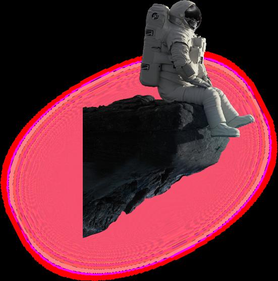Element ozdobny - tło 4