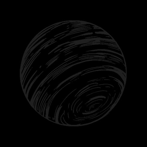 Element ozdobny - tło 5