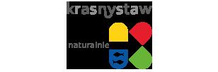 UM Krasnystaw