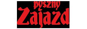 Pyszny Zajazd
